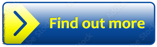 FIND OUT MORE Web Button (continue about us learn now)