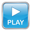 """PLAY"" Web Button (watch video media player music file start)"