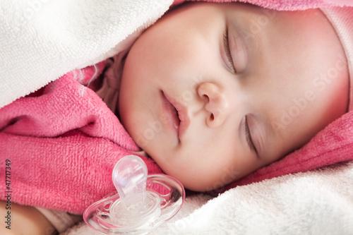 Fototapeten,newborn,kind,pflege,baby