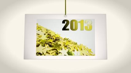 etiquette 2013 un