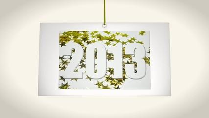 etiquette 2013 deux