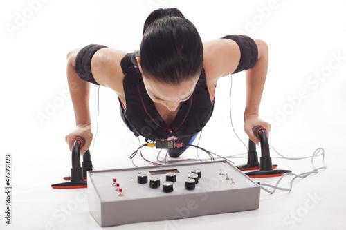 EMS - Training