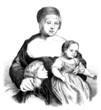 Family - Renaissance16th century