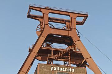 Zollverein_5