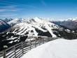 Fototapeta Austria - Piękny - Wysokie Góry