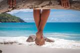 Fototapety Seychelles 17