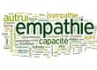 empathie (français)