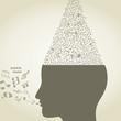 Musical head6
