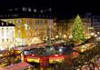 Christmas market in Bolzano - 47756547