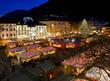 Christmas market in Bolzano - 47756570