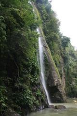 Pagsanjan Falls, Manila Filippine