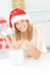 glückliche weihnachten
