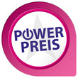 powerpreis button