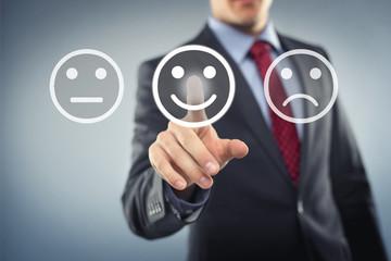 Beurteilung / Kundenrezension