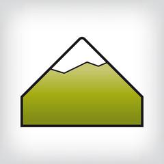 Gipfel Logo