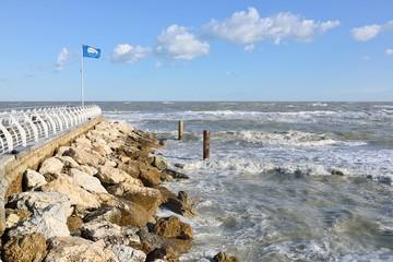 Pesaro, costiera adriatica