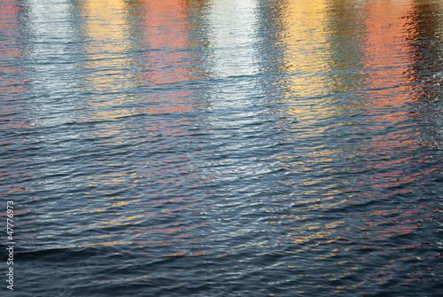 Water © dvalkyrie