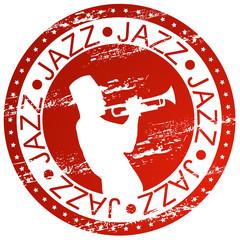 Stamp - Jazz