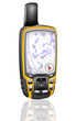 GPS Handheld - Outdoor