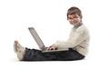 Chid Laptop