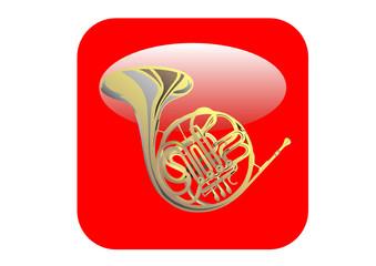 App - Klassische Musik