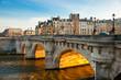 Fototapeten,paris,brücke,frankreich,französisch