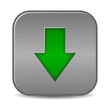 DOWNLOAD Web Button (internet icon upload click here)