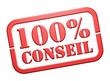 100%_Conseil_Cachet