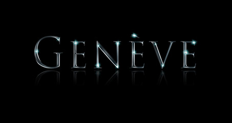 Genève - Europe