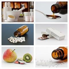 apotheken-produkte