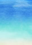 夏の砂浜 - Fine Art prints