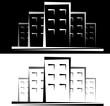 Estate agency