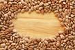 Soup Beans VIII