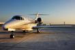 Fototapete Verkehrsflugzeug - Flugzeug - Flugzeug