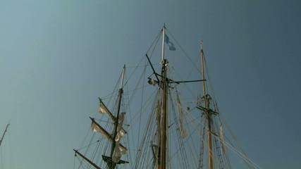 old sail mast 03