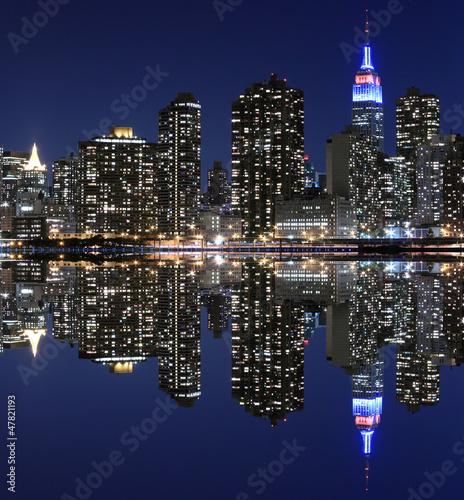 Fototapeten,new york,new york city,manhattan,amerika