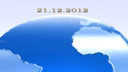 2012.12.21