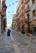 Rue de Catalogne
