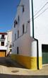 Maison de ville espagnole