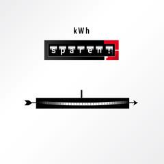 Stromsparen_Stromzähler_Energiewende