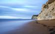 Bats Head Dorset