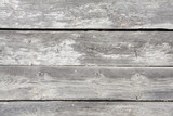 Shaby Barn Boards III
