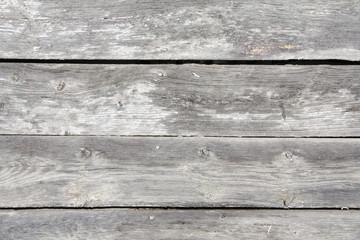 Shaby Barn Boards III
