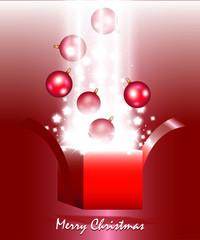 Natale esplosivo