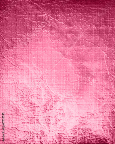 Pink background - 47838555