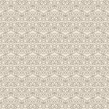 retro lace, romantic seamless pattern background