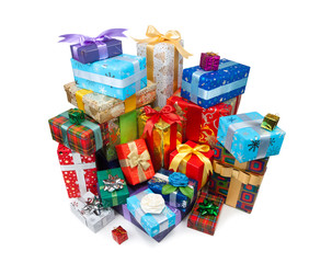 Gift boxes-105