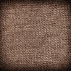 vignette cloth texture background