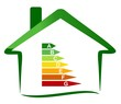 Housing energy efficiency - classification