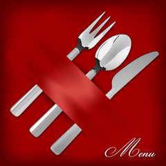 Menu Restaurant_new_IV